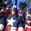 2012-USA-P17-Ryder-Cup-MatchDay3-2004