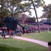 2012-USA-P17-Ryder-Cup-MatchDay3-2014