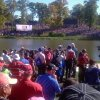 2012-USA-P17-Ryder-Cup-MatchDay3-2030