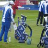 2014_Ryder_Cup_4_Thursday_01300