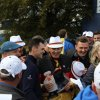 2014_Ryder_Cup_4_Thursday_02750