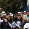 2014_Ryder_Cup_4_Thursday_02800
