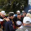 2014_Ryder_Cup_4_Thursday_02900