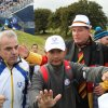 2014_Ryder_Cup_4_Thursday_03150