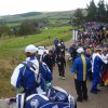 2014_Ryder_Cup_4_Thursday_04100