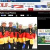 2014_Ryder_Cup_4_Thursday_04800