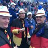 2014_Ryder_Cup_7_Sunday_00550