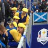 2014_Ryder_Cup_7_Sunday_00700