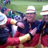 2014_Ryder_Cup_7_Sunday_02250
