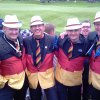 2014_Ryder_Cup_7_Sunday_02300