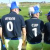 2018_Ryder_Cup_1510