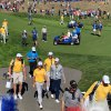 2018_Ryder_Cup_1780