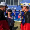 2018_Ryder_Cup_2735