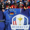 2018_Ryder_Cup_6117a