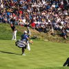 2018_Ryder_Cup_6200